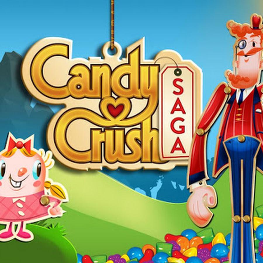 Candy Crush Saga iPhone Jailbreaksiz Hile Yapın