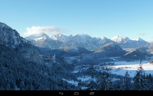 Download Free Winter APK Apps For Android OS - Getjar