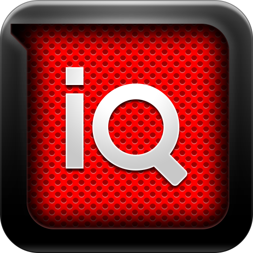 Bitdefender Carrier IQ Finder file APK Free for PC, smart TV Download