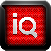 Bitdefender Carrier IQ Finder