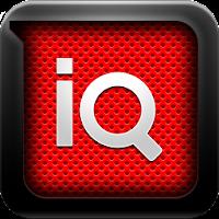 Bitdefender Carrier IQ Finder 1.3
