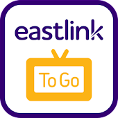 Eastlink To Go