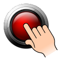 One Touch Video Recorder Pro