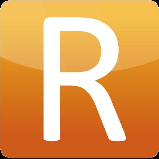 RRPG Firecast 娛樂 App LOGO-APP試玩