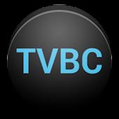 Television Binge Calculator
