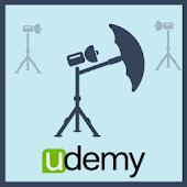 Download Android App Learn Lightroom Basics - Udemy for Samsung