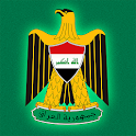 Nouri Al-Maliki icon