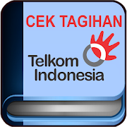 App Cek Tagihan Telepon APK for Windows Phone