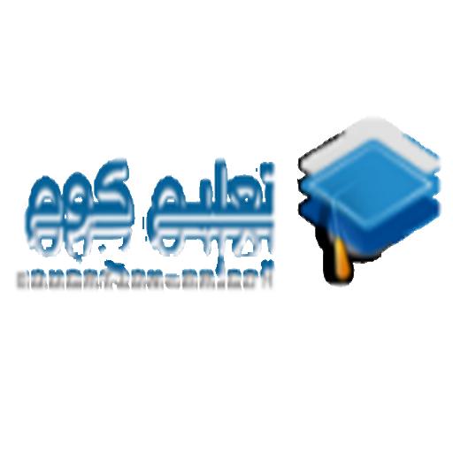 Education com