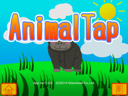 AnimalTap 1.0.0 Windows u7528 6