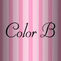 Color B icon