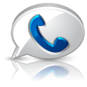 Voicecall recorder icon