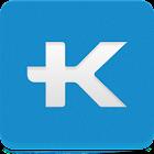 KASKUS icon