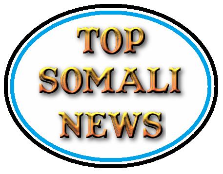 Top Somali News