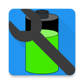 Battery Calibration ROOT for Lollipop - Android 5.0