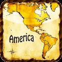 Geo Quiz: America