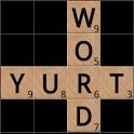 WordYurt icon