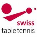 STT Tischtennis-Resultate icon