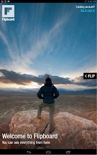 Flipboard: Your News Magazine Screenshot 20
