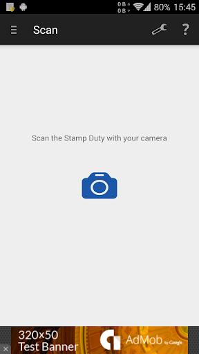 Stamp Duty Checker