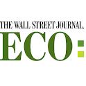myECO logo