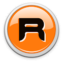 RAVE Rewards logo