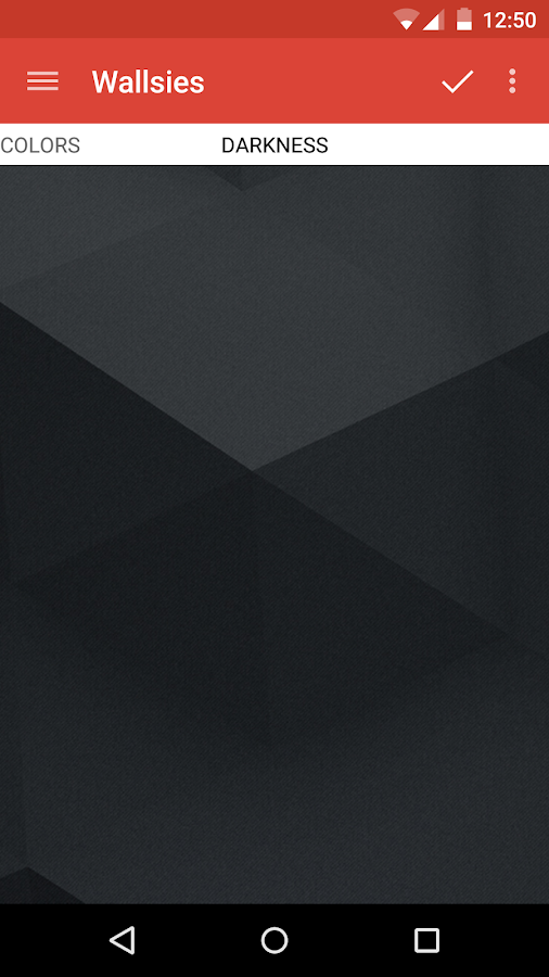 Wallsies - Wallpaper Pack - screenshot