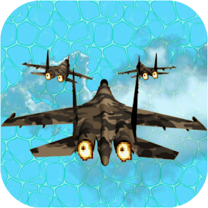 Aircraft Wargame 1 for PC and MAC