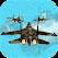 Aircraft Wargame 1 icon