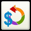 My Accounting logo