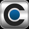 Filtro de Internet – Android logo