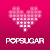 POPSUGAR Active