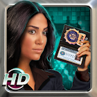 Deadly Association HD (full) icon