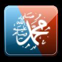 Hayat-üs Sahabe icon