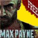 Max Payne 3+ icon