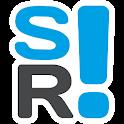 Orry Verducci - Logo