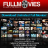 Downloadable Films icon