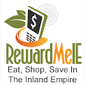 RewardMeIE