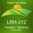 Radio Tupambae APK