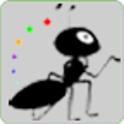 Ants Yay logo