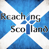 Reaching Scotland