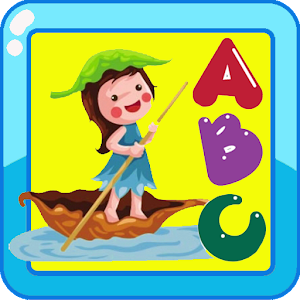 best free android game apps for 3 year olds