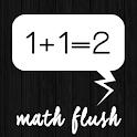 Math Flush icon