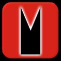 Manas Stanovi icon