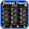 App RocketDial Vita Minka Theme APK for Kindle