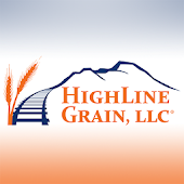 Highline Grain