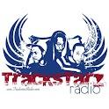 Trackstarz Pro icon