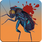 Bug Blast icon