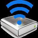 WeZee Disk by Storex icon