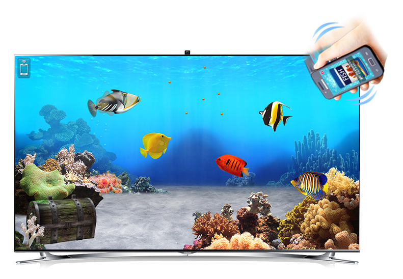 3d fish tank games you want to build your aquarium you for Fish tank game